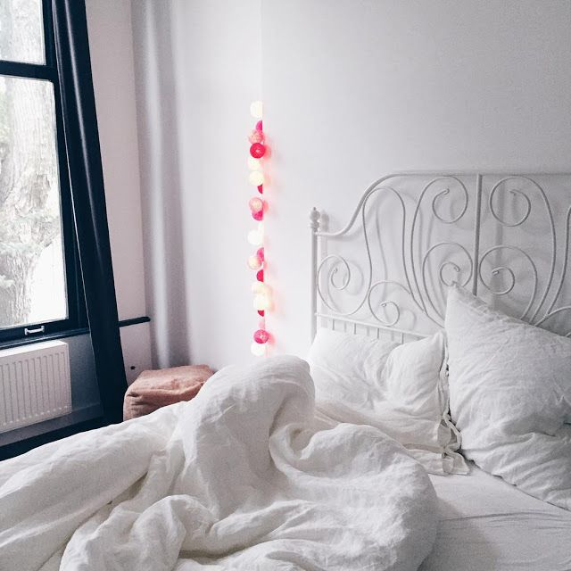 12 Perfect And Calming Bedroom Ideas For Women: Creating The Perfect Calming Ambiance In Your Bedroom