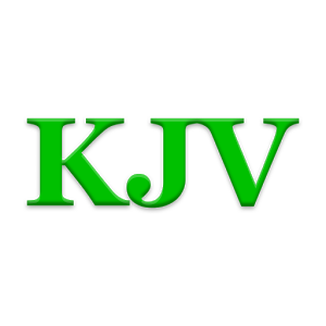 Bible KJV - Android Apps Free Download | Android Apps
