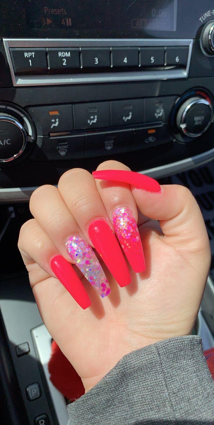 Hair #love #style #beautiful #makeup #skincare #nails  on Beautiful Makeup Photos 9238