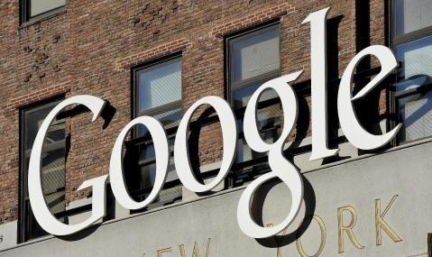 Bruselas acusará este miércoles a Google de abusar de su posición en Europa – Mundo – Noticias, última hora, vídeos y fotos de Mundo en lainformacion.com