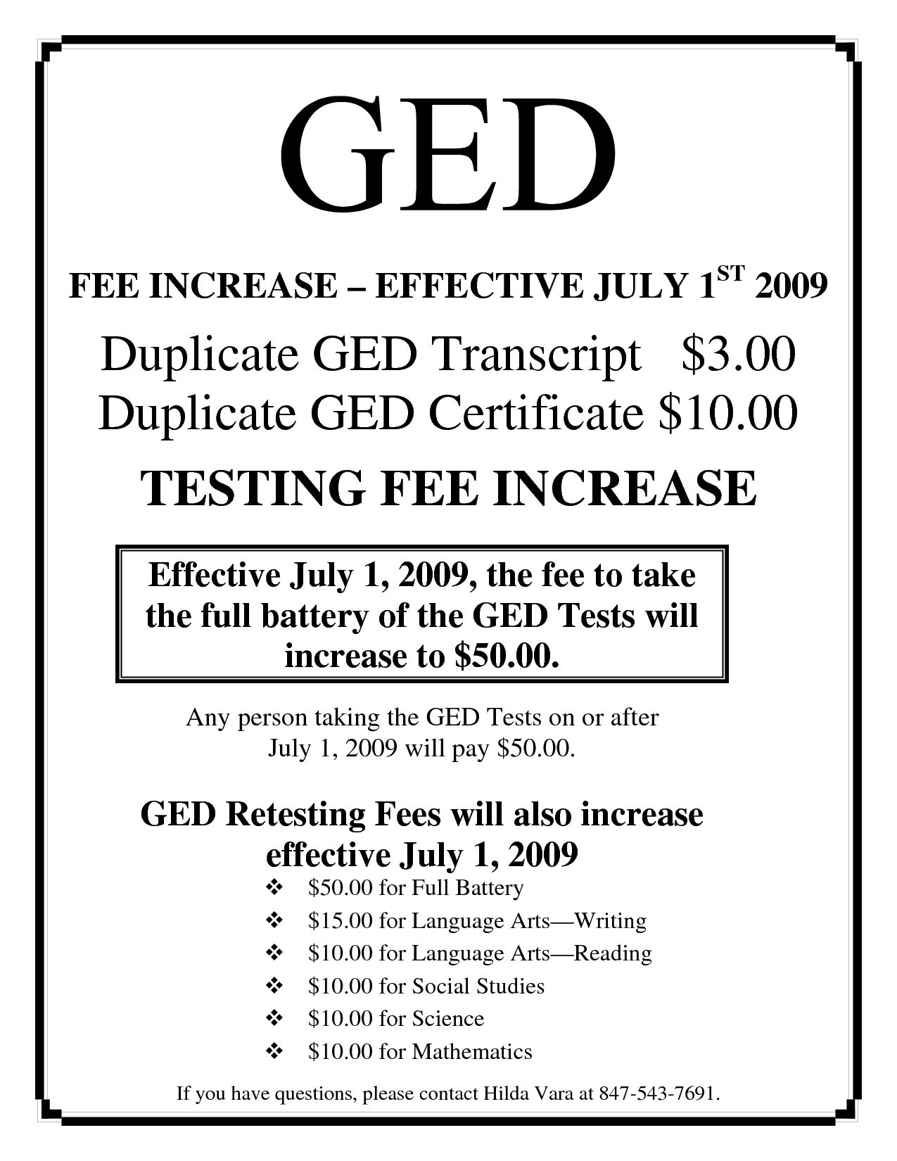 The Excellent Ged Certificate Template Download Printable Receipt Template Inten In 2020 Certificate Templates Receipt Template Certificate Of Participation Template