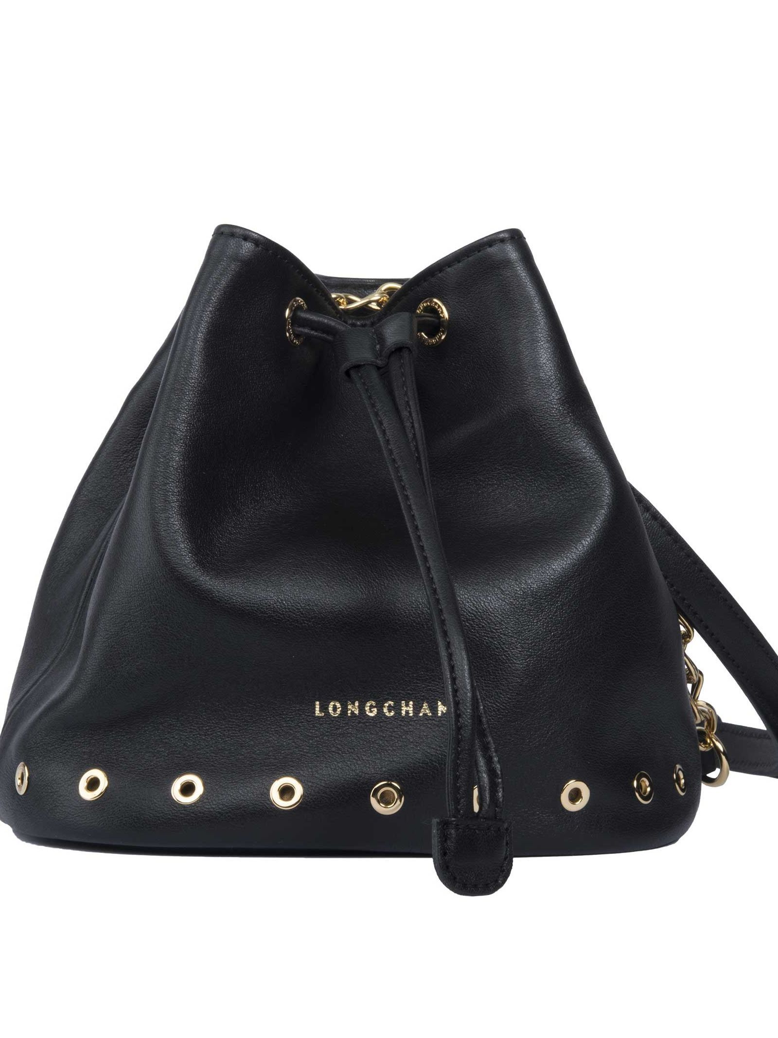 LONGCHAMP PARIS ROCKS CROSSBODY BAG.  longchamp  bags  shoulder bags   leather  crossbody   f1fabb510042f