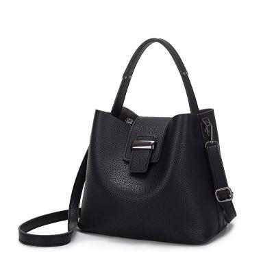 1cbc63703b Fashion Women Bags High Quality PU Leather Ladies Messenger Bags luxury Brand  Handbags Woman Famous Brand Crossbody Bag