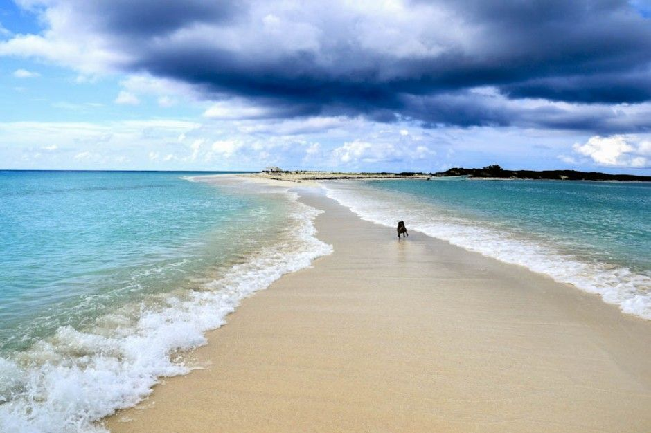 Check Out This Collection Of 12 Photos The Most Brilliant White Sand Beaches In World Top 10 Amazing With Worldwide