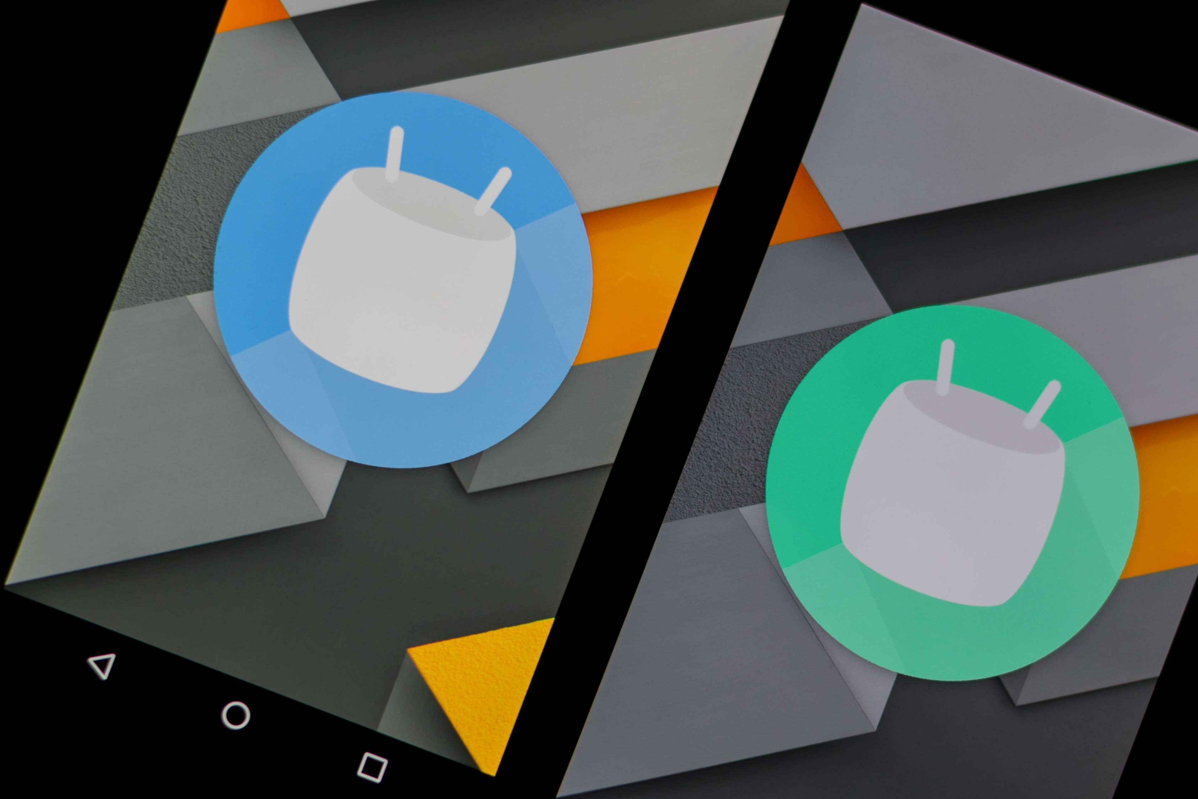 android digital google google phone marshmallow