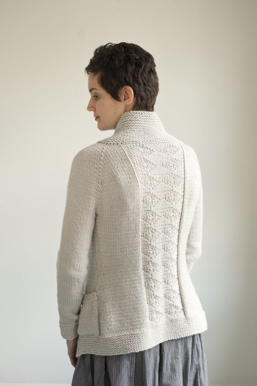 Landing pre-order, Post 4 | Knitting patterns, Diy crochet ...