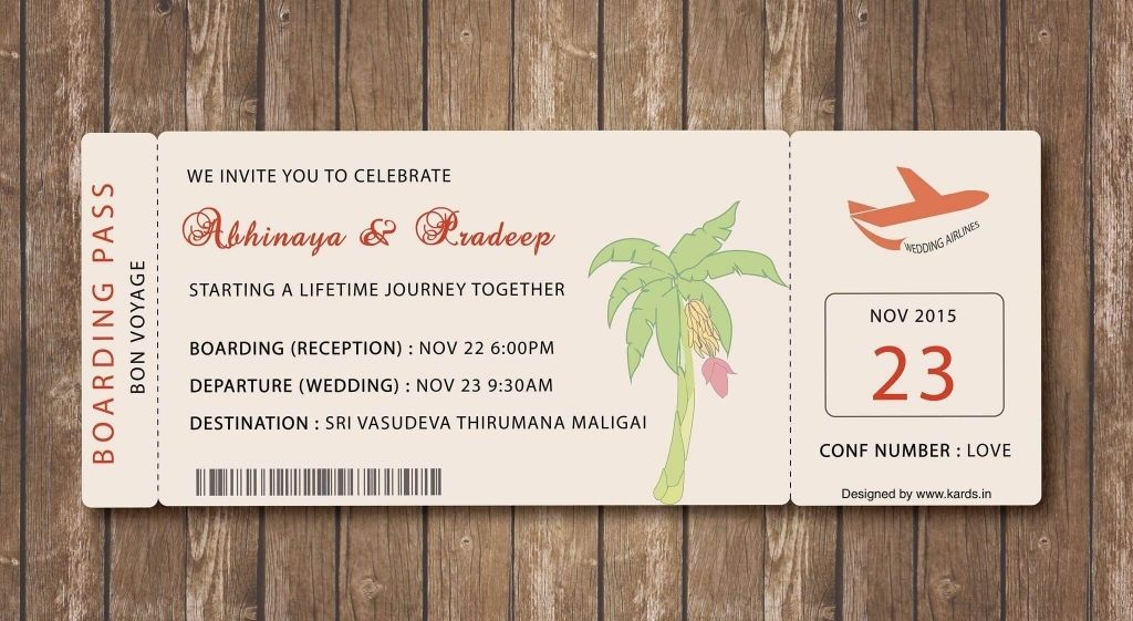 moroccan scroll wedding invitations%0A best wedding invitation websites Check more image at http   bybrilliant com