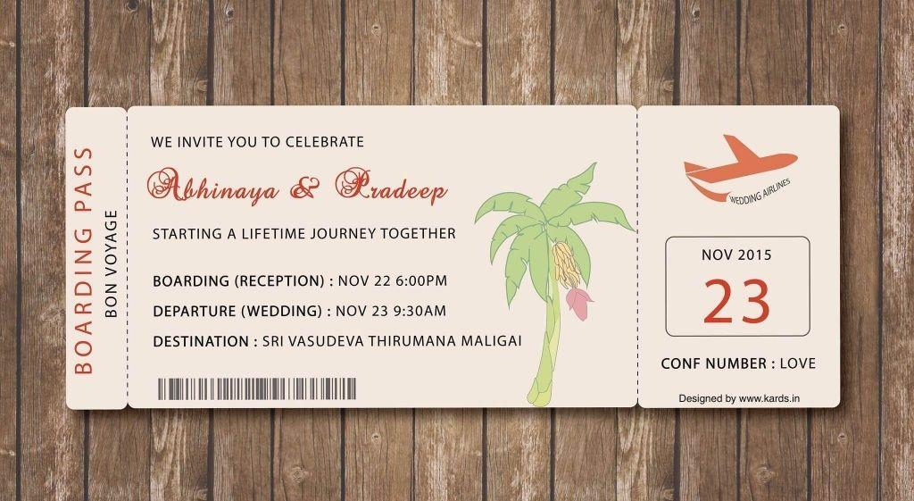 best wedding invitation websites Check more image at   - best of wedding invitation design fonts