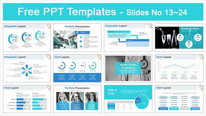 Science Power Point Template Elegant Scientific Researcher Medical Powerpoint Templat Powerpoint Templates Cool Powerpoint Templates Powerpoint Poster Template