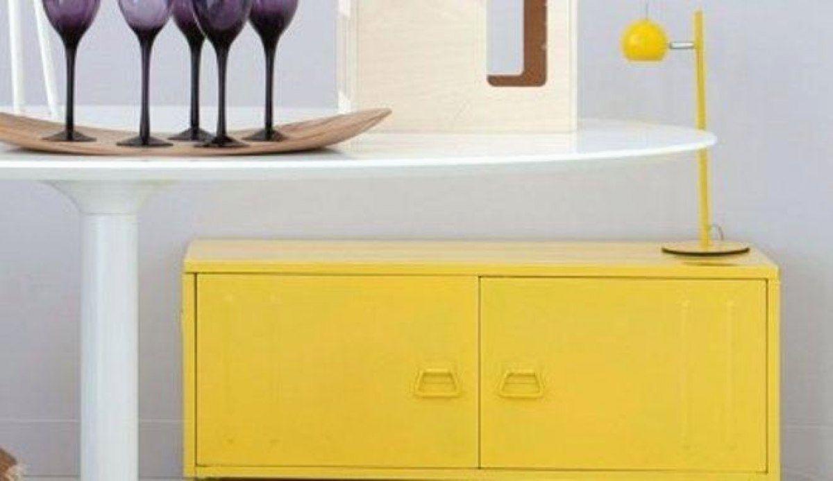 Resultat De Recherche D Images Pour Meubles En Fer Ikea Decor Home Decor Shelves