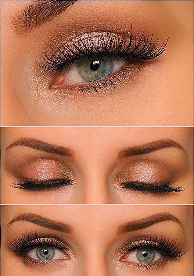 Photo of Make Up Natural