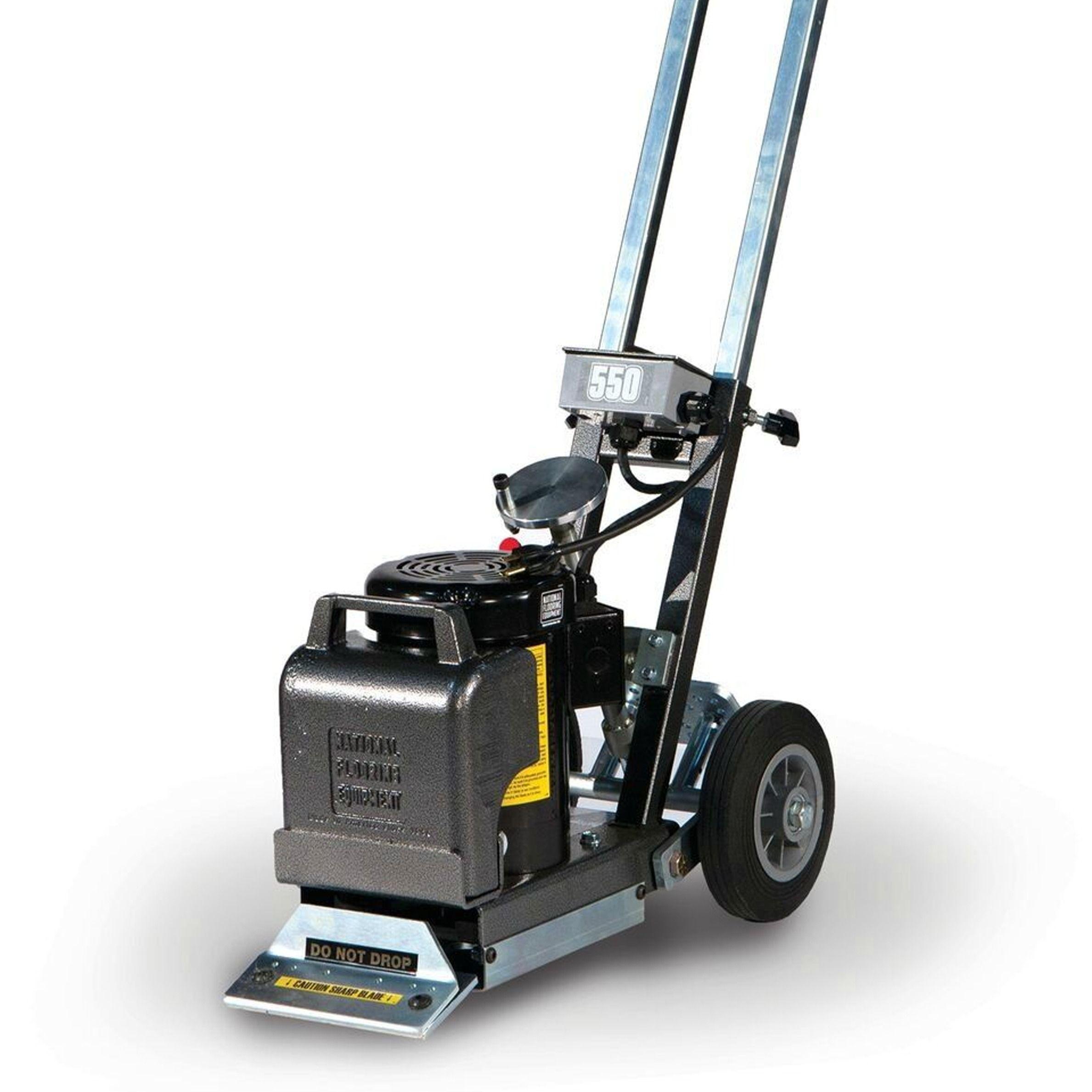 Floor Scraper National Teesin Machinery Pte Ltd In 2020 Floor