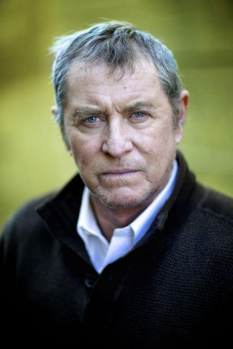 The 77-year old son of father (?) and mother(?) John Nettles in 2021 photo. John Nettles earned a  million dollar salary - leaving the net worth at  million in 2021