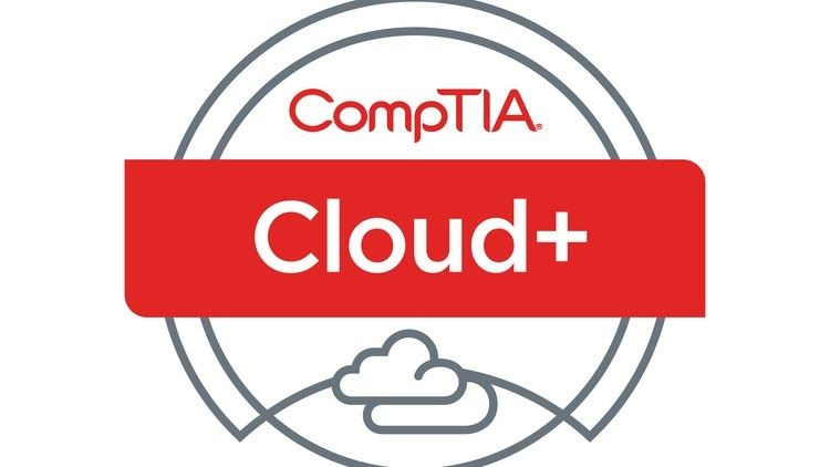 Comptia Cloud Certification Study Guide 100 Off Udemy Coupon Comptia Cloud Certification Exam Prep