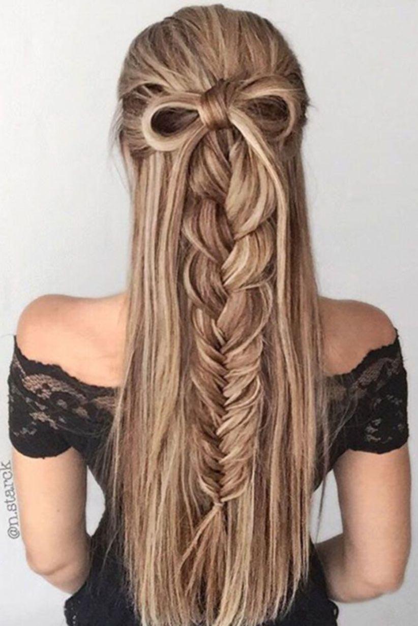 36 Braided Hairstyles For White Women Cute Hair Pinterest