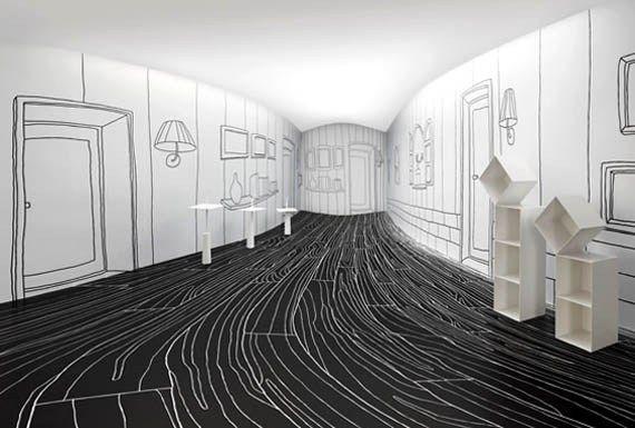 pin von eline hendrikse auf images of fantasy pinterest. Black Bedroom Furniture Sets. Home Design Ideas