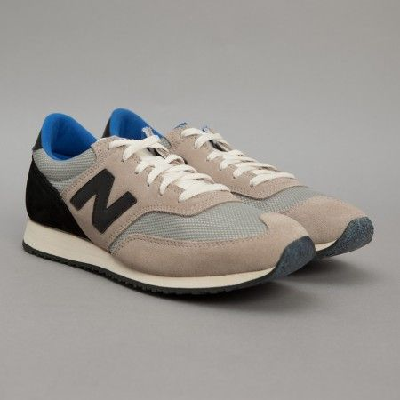 new balance cm620 Summer Sneakers 74a5dd54401