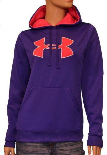 womens under armour sweatshirts sale