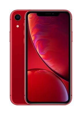 Best Cell Phones Verizon 2019 The 10 Best Verizon Wireless Free Government Phone 2019 | Wireless