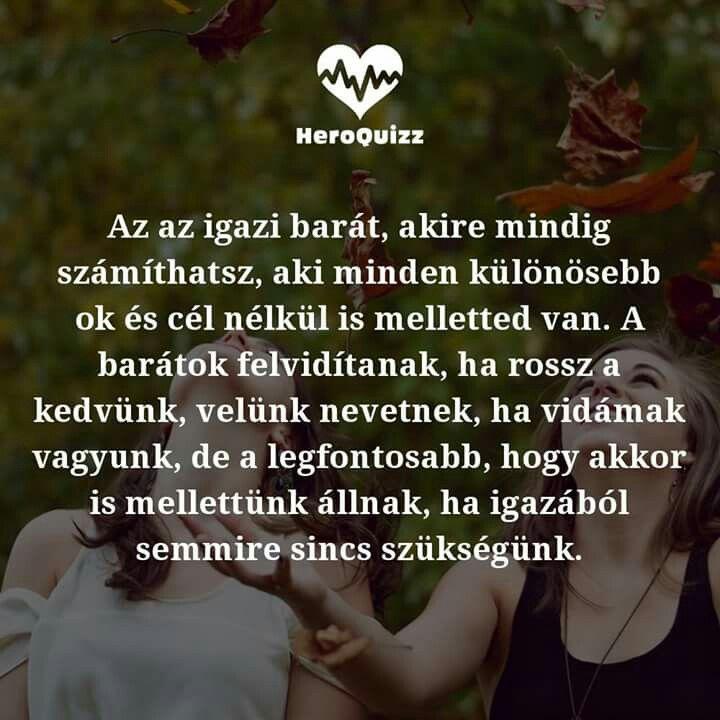 rossz barátság idézetek Pin by Sziràcki Edit on Idézetek   Life quotes, Motivational