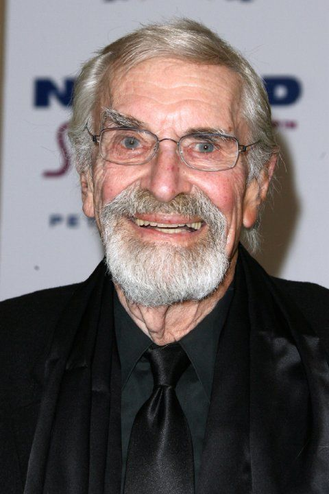 Martin Landau. Martin was born on 20-6-1928 in Brooklyn, New York City, New York. He is an actor, known for Ed Wood, 9, North by Northwest and Mission: Impossible.