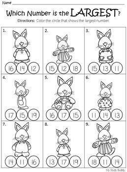 Pin on Spring kindergarten activities