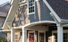 petite maison a vendre besancon avec salon de jardin en bois ...