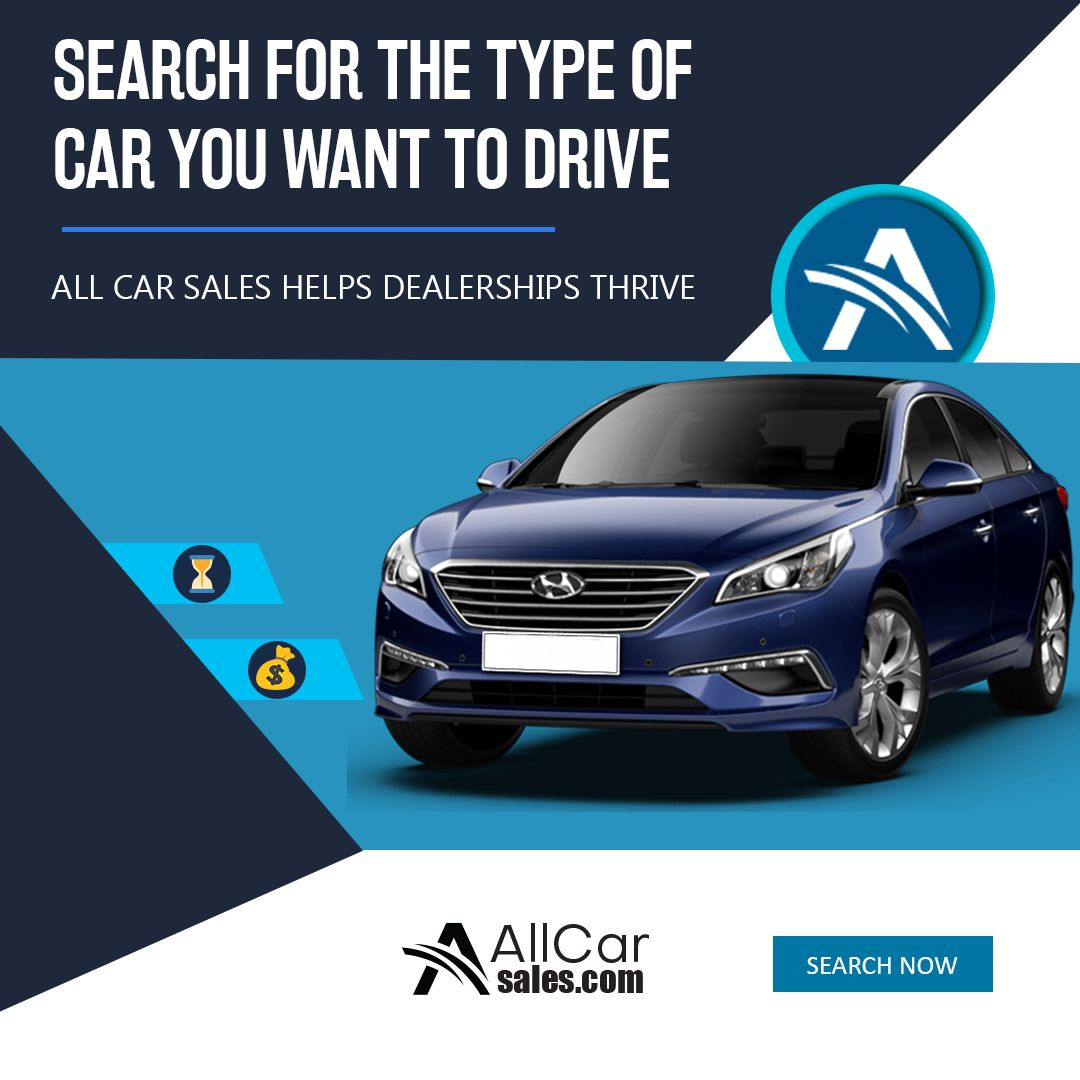 We Provide Exclusive Car Inventory And Offer Best Prices