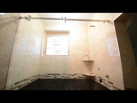 SLIDING SHOWER DOOR COMPANY INSTALLATION NEW YORK & SLIDING SHOWER DOOR COMPANY INSTALLATION NEW YORK | Shower Door ...
