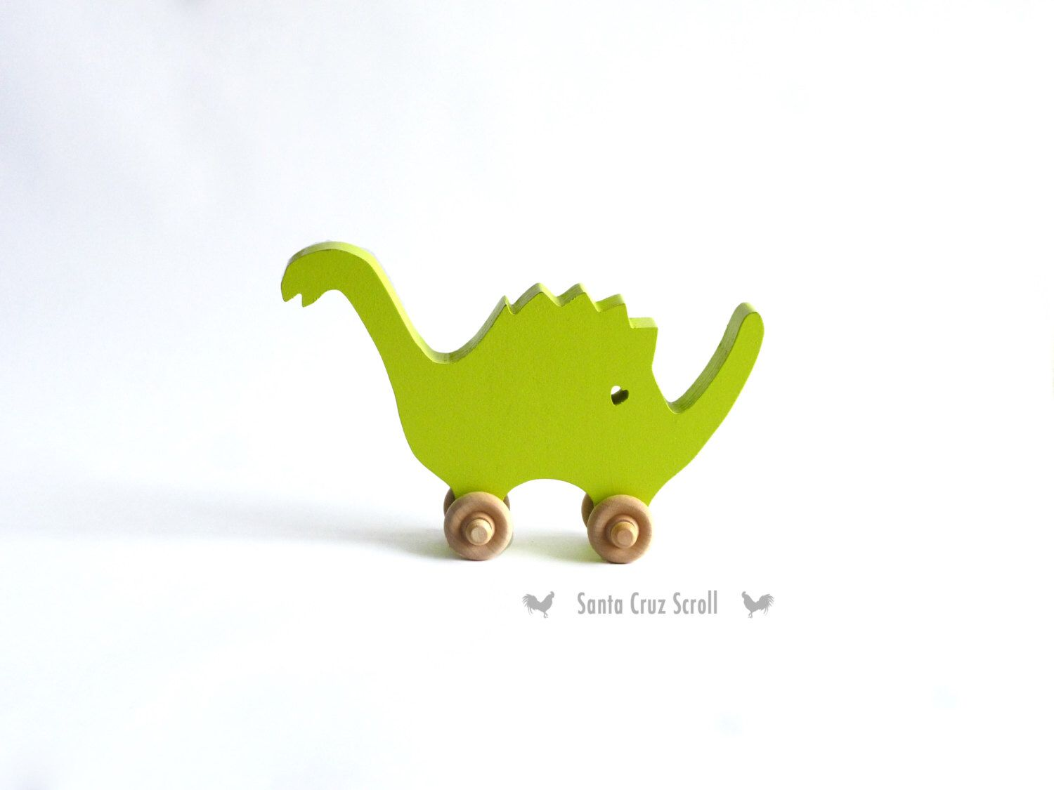 geek nerd fullxfull products paleontology birthday dinosaur geekery room decor wall art baby gift il