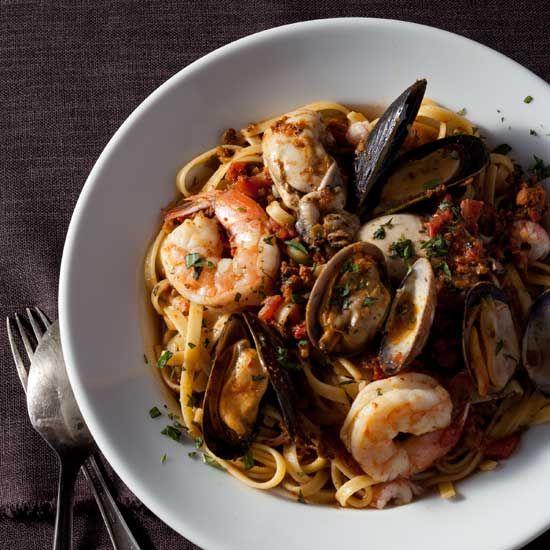 100 best recipes ever pasta piri piri pasta and taste buds 100 best recipes ever pasta forumfinder Choice Image