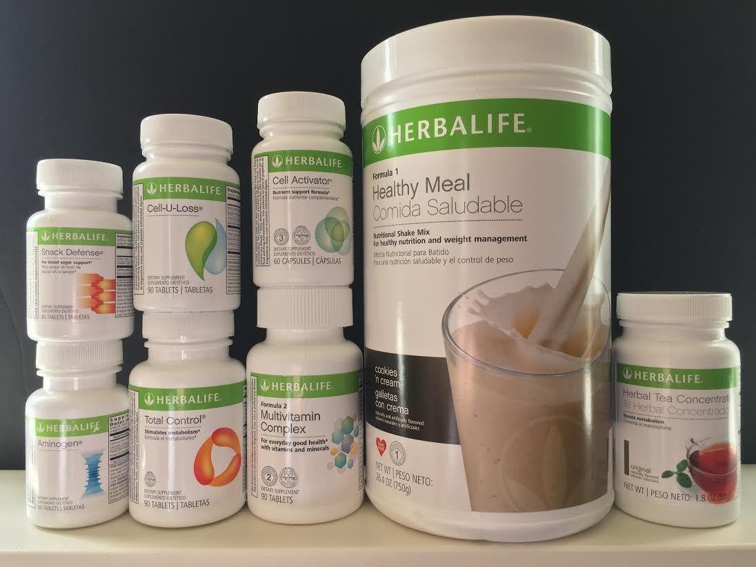 Belly fat reduce tips in urdu picture 6