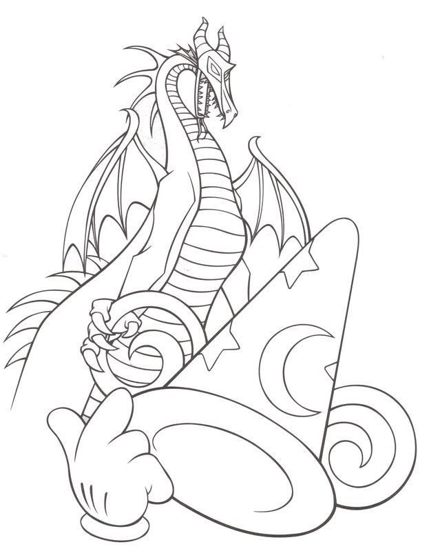 hollywood coloring pages for kids - photo#14