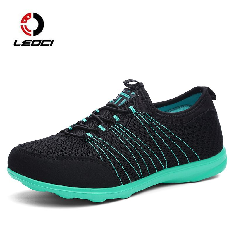 Homme Breathable Running Sports Shoes Casual Athletic Sneakers Comfy Gym Trainer DICS1ZP6y