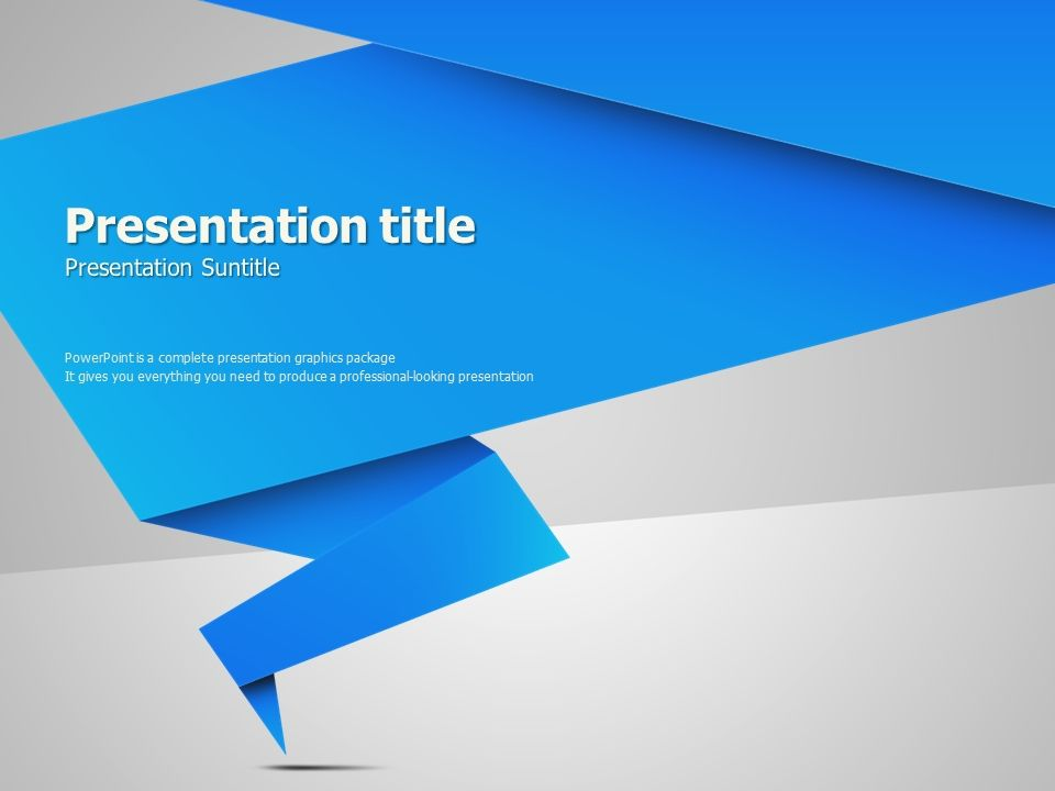 Powerpoint Cover Pages Commonpence Co With Powerpoint Presentation Cover Page Template Powerpoint Cover Page Template Powerpoint Presentation Examples