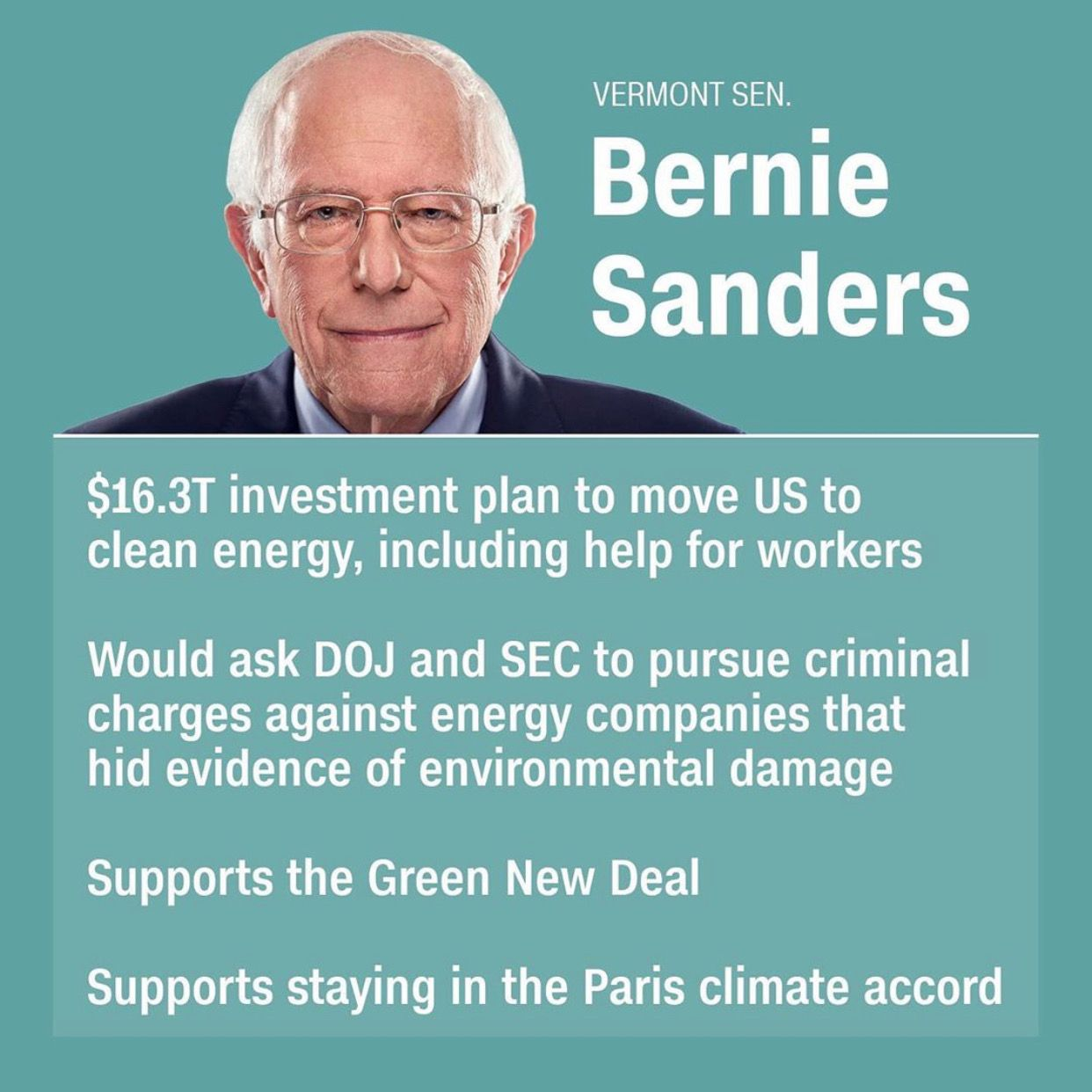 Pin By Frusher S Imaginarium On Government Paris Climate Energy Companies How To Plan