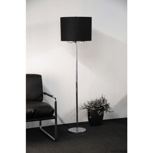 Vloerlamp Divalii Circolo Staande Lamp Vloerlampen