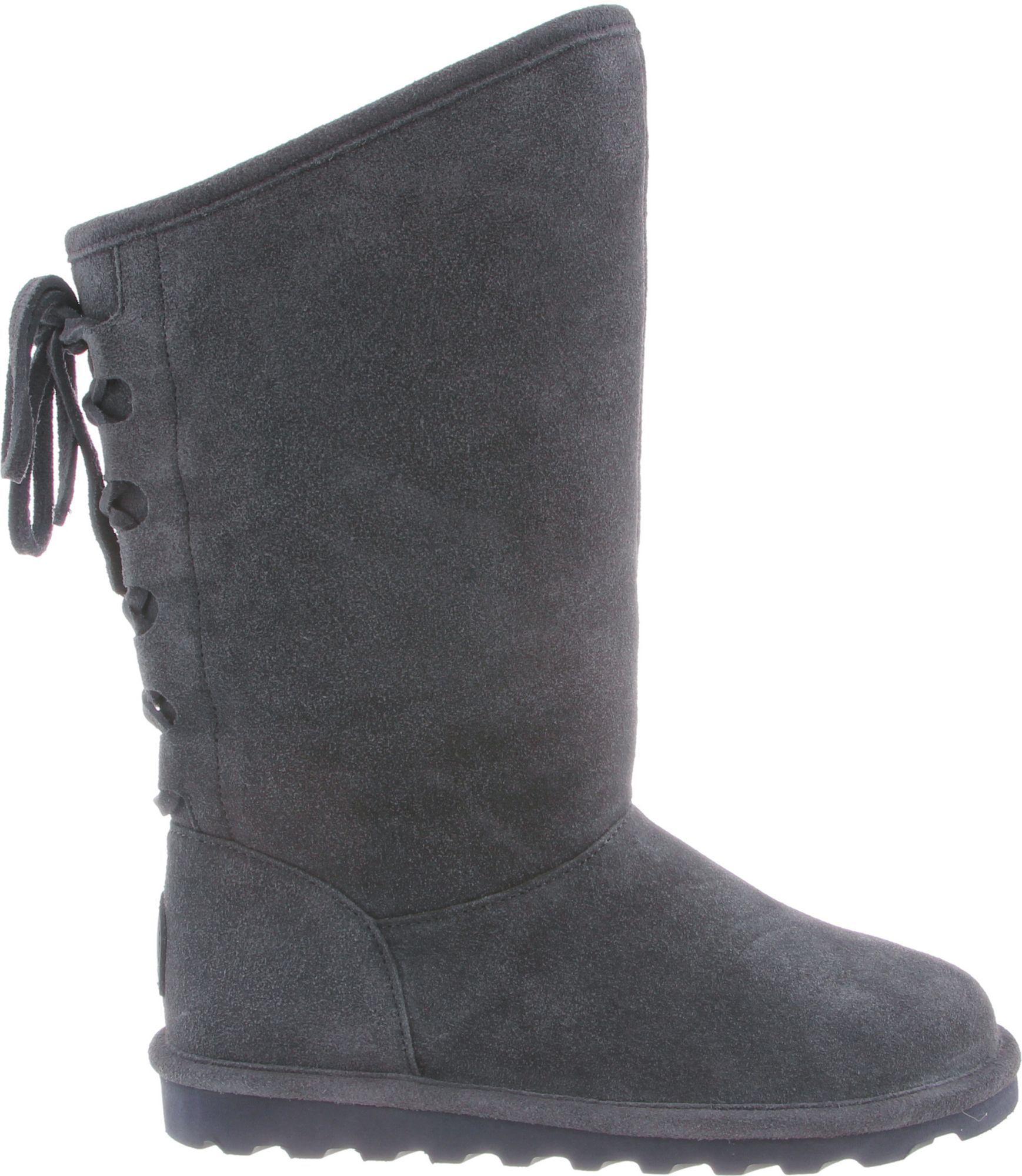 Bearpaw Women's Phylly II Winter Boots