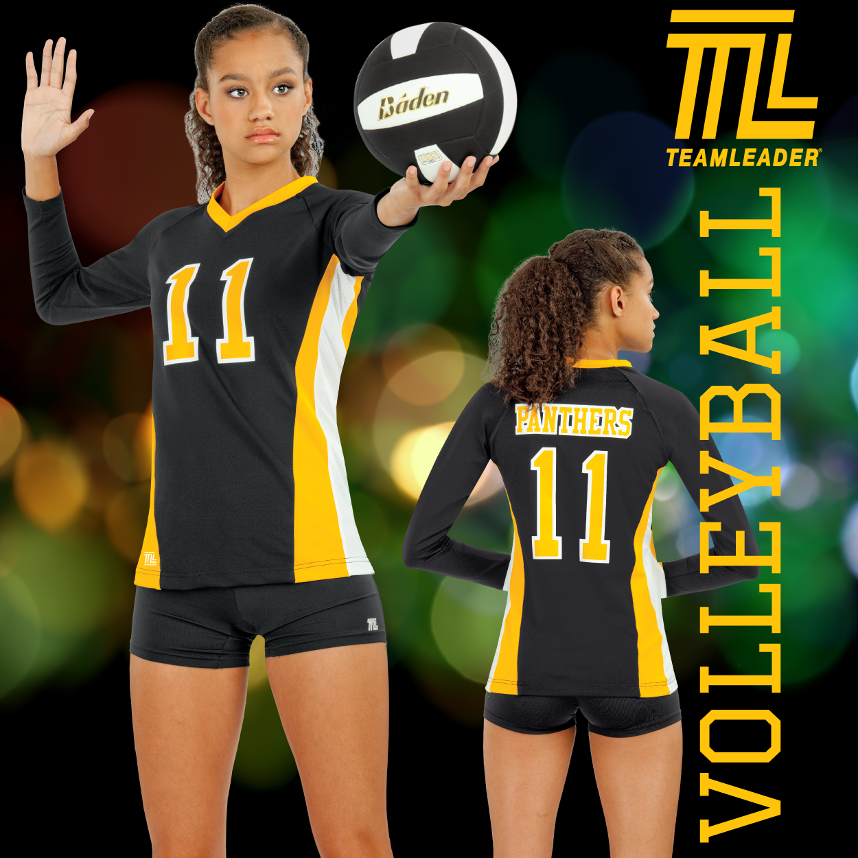 Our Family Owned Company Guarantees Genuine Products Proudly Made In The Usa Winning Starts With A Team A Tea Volleyball Outfits Volleyball Shirts Volleyball