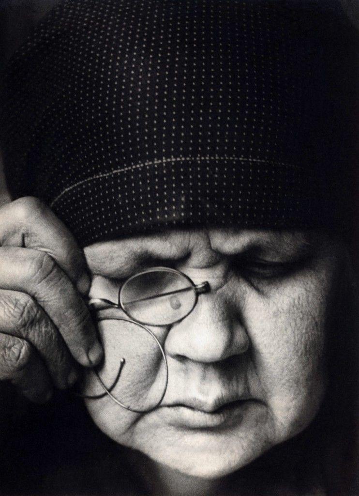 Alexander Rodchenko » Photo Forager