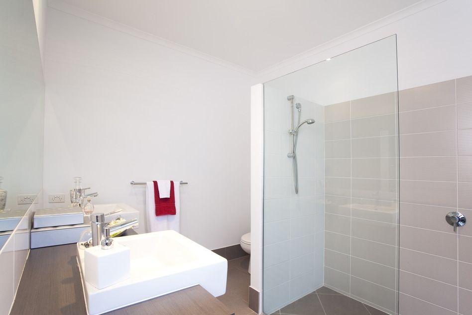 Www Njbergencontractor Com Teaneck Nj Bathroom Renovation