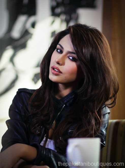 Model Ayyan Ali Hot Pictures Profile Biography