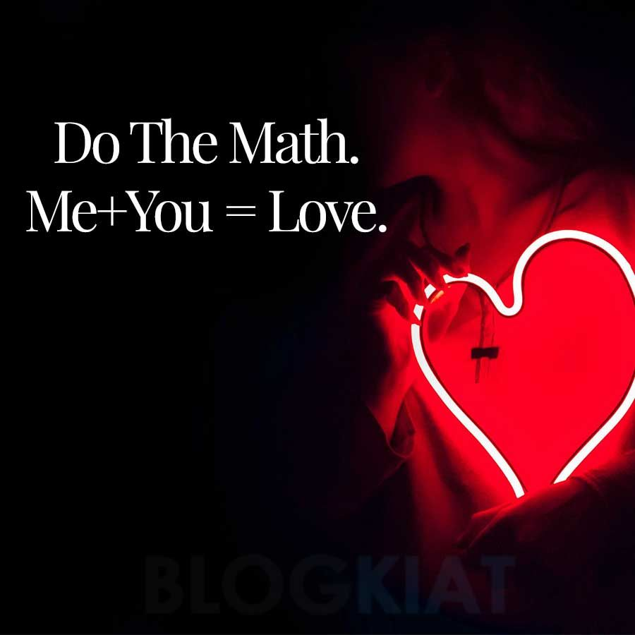 18 Best Love Quotes For 2018 Best Love Quotes Cute Love Quotes Love Quotes For Him