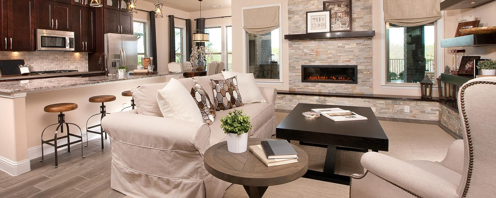 Search Home Interior Design House In The Woods
