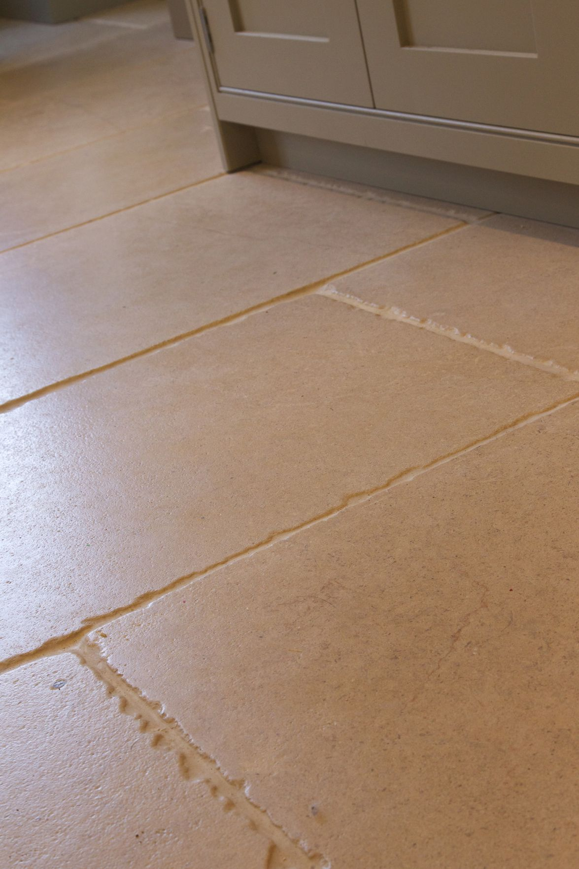 Buscot limestone tiles in a tumbled finish look great in a boot room one of the worlds leading stone companies offering natural stone flooring exclusive wall tiles bespoke stone creations for home commercial projects dailygadgetfo Choice Image