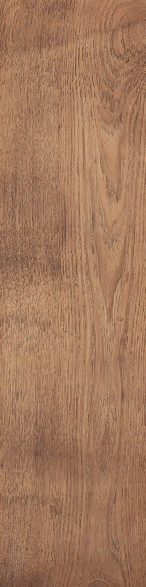 dalle saloon carrelage ext rieur 2 cm marron aspect. Black Bedroom Furniture Sets. Home Design Ideas