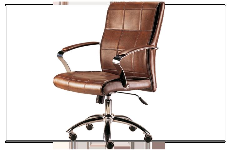sillas oficina muebles boom