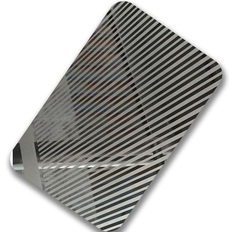 Etching Stainless Steel Sheet Stainless Steel Sheet Stainless Steel Plate Steel