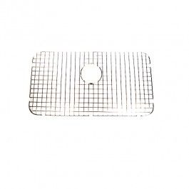 Nantucket Bg43 Stainless Steel Grid For Ns43 9 16 Ns43 10 16 Ns43 11 16 Sinks Kitchen Sink Accessories Sink Grid Sink Grids