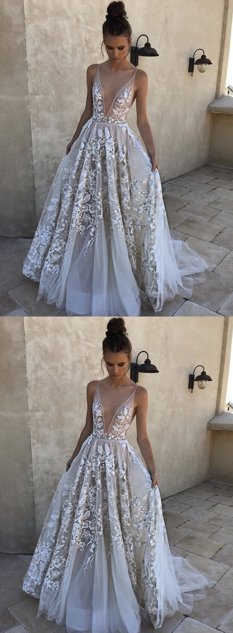 Pin by j on gowns in pinterest prom dresses dresses and prom